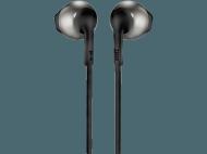Hörlurar   mikrofoner - Teleradio 90ece5bfac6e0