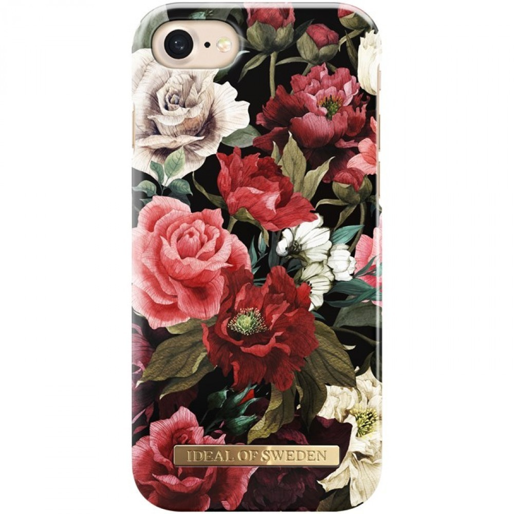 iDeal of Sweden Antique Roses för iphone 6/6S/7/8