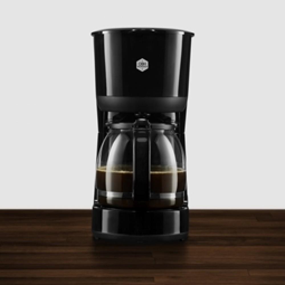 OBH Nordica 2296 COFFEE MAKER DAYBREAK BK