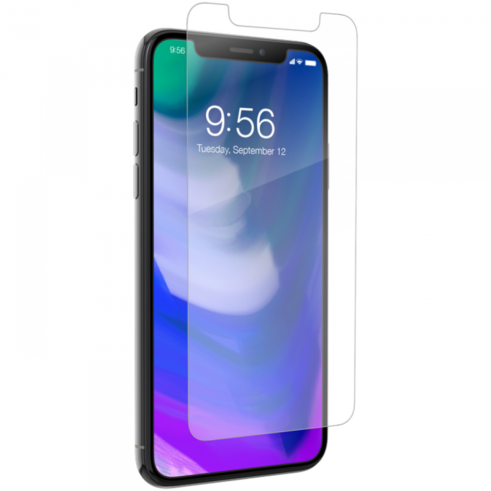 Invisibleshield Glass+ till iPhone X/XS/11 PRO