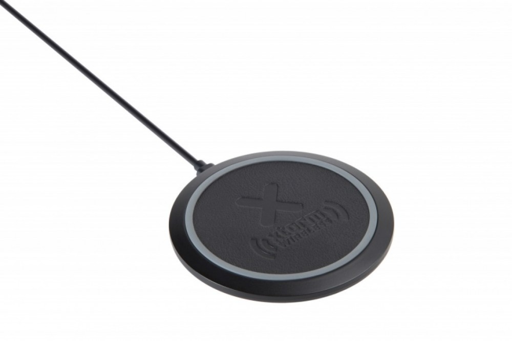 Xtorm XW202 Wireless QI Charging Pad
