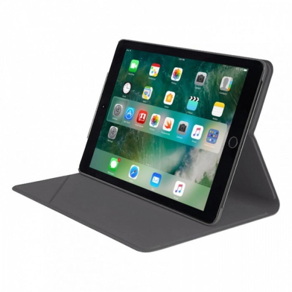 Tucano Minerale Folio fodral iPad Pro 10.5