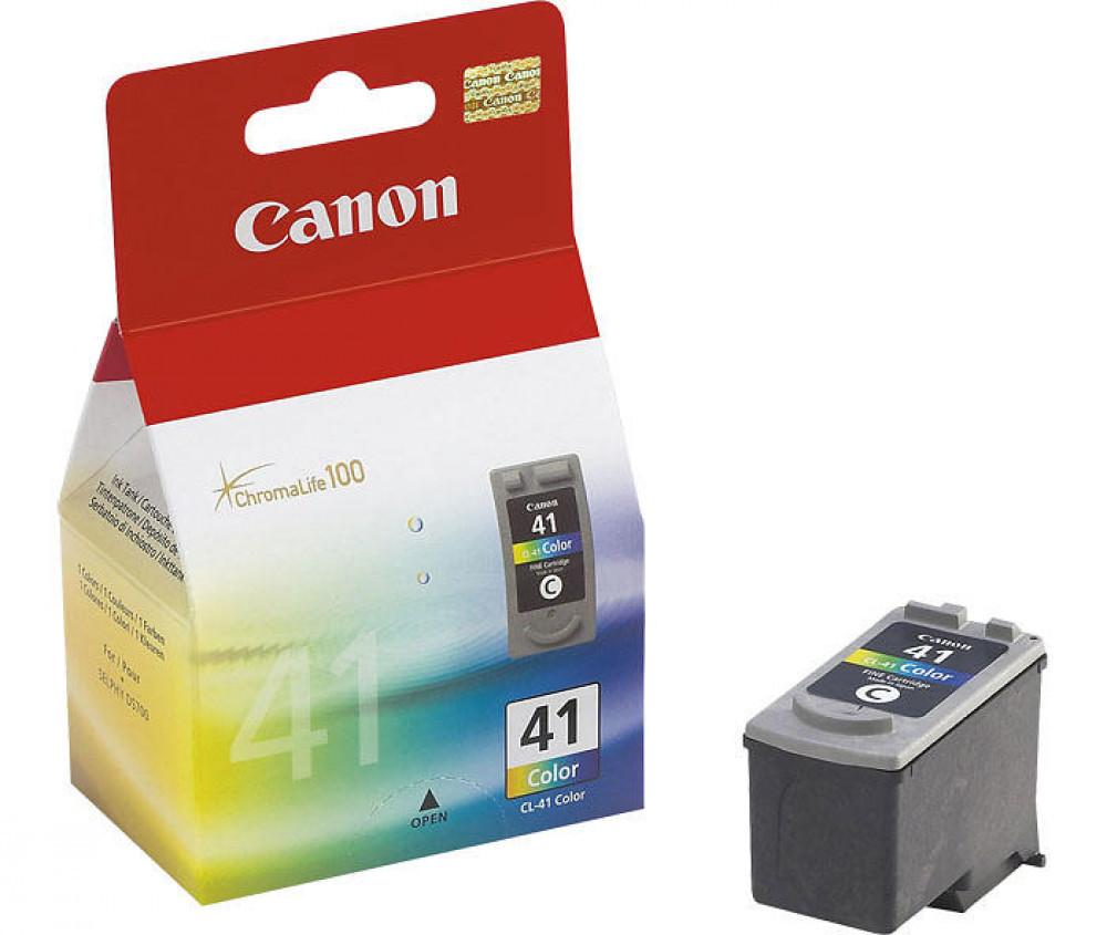 Canon 0617B001, CL41