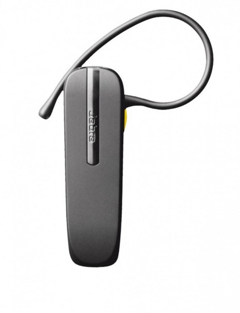 Jabra BT2047, Bluetooth-headset
