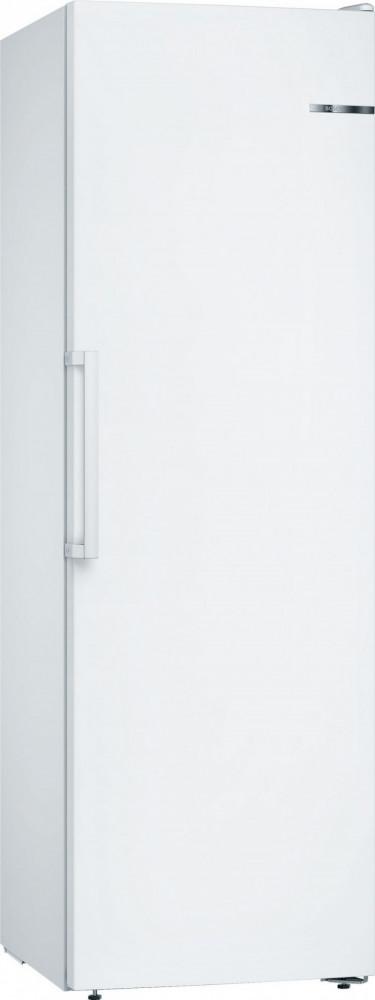 Bosch GSN36VW3P (Vit)