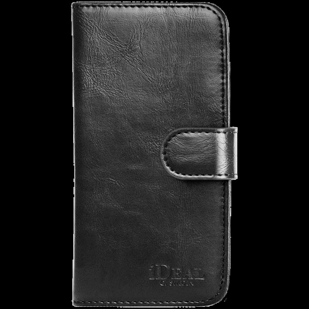 iDeal of Sweden Magnet Wallet+ för iPhone XR