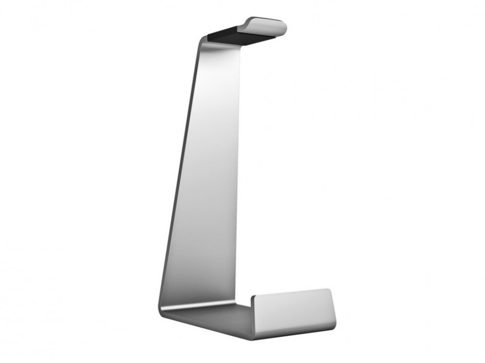 Multibrackets M Headset Holder Table stand Silver