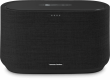 Harman Harman /Kardon Citation 300 Svart