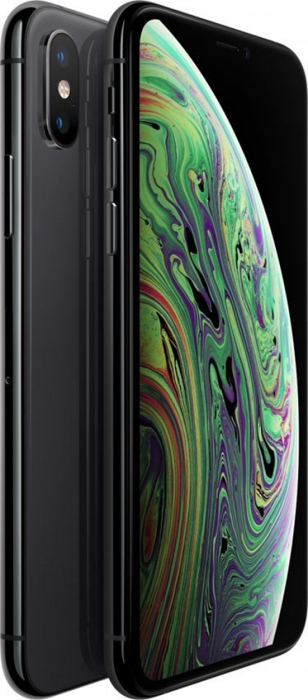. iPhone XS 64 GB Space Grey