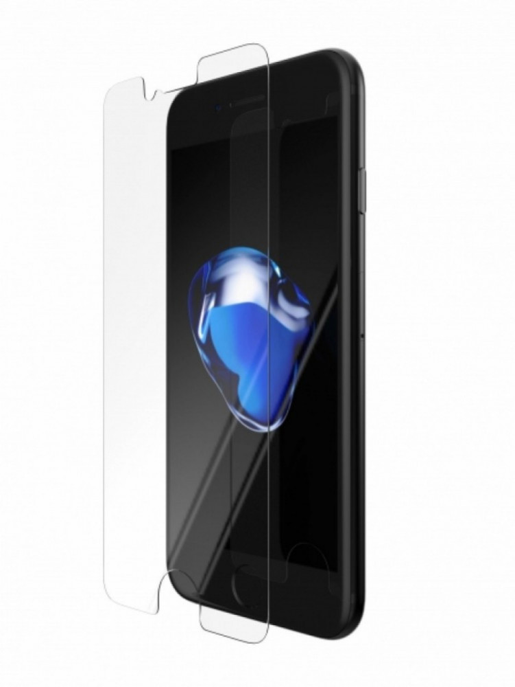 Tech21 Impact Shield Self Heal för iPhone 7/8