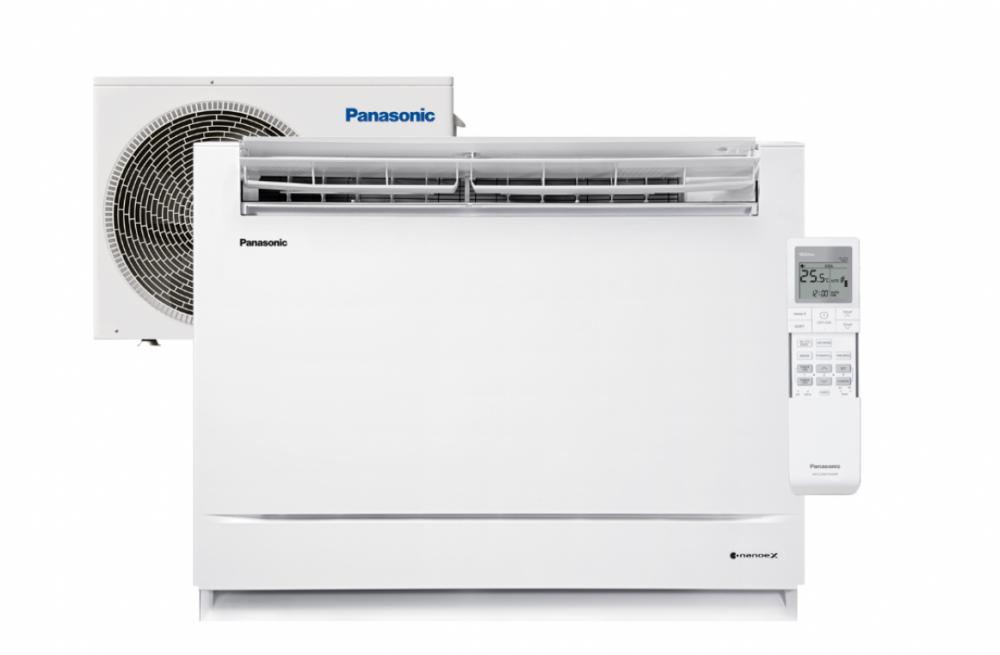 Panasonic CU-Z25UFEA