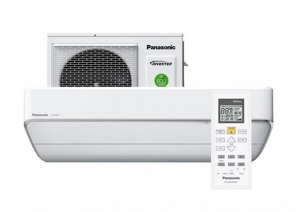 Panasonic CS-LZ25TKE
