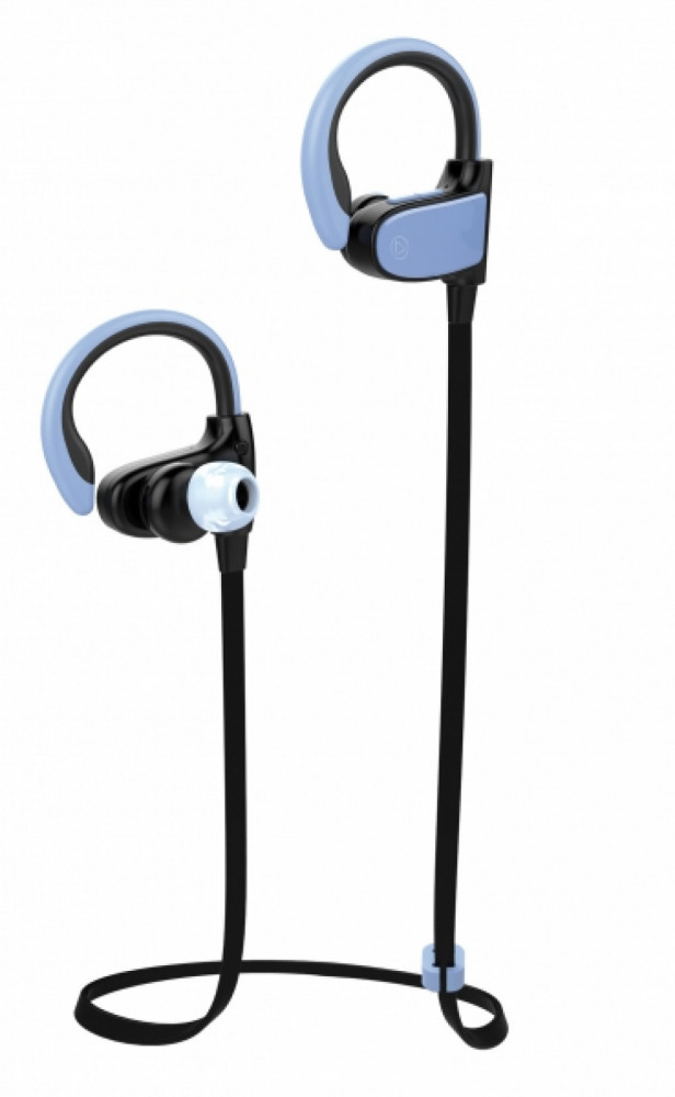 Vivanco Sport BT Löpning Ear-band Headset
