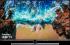 Samsung UE65NU8045TXXC