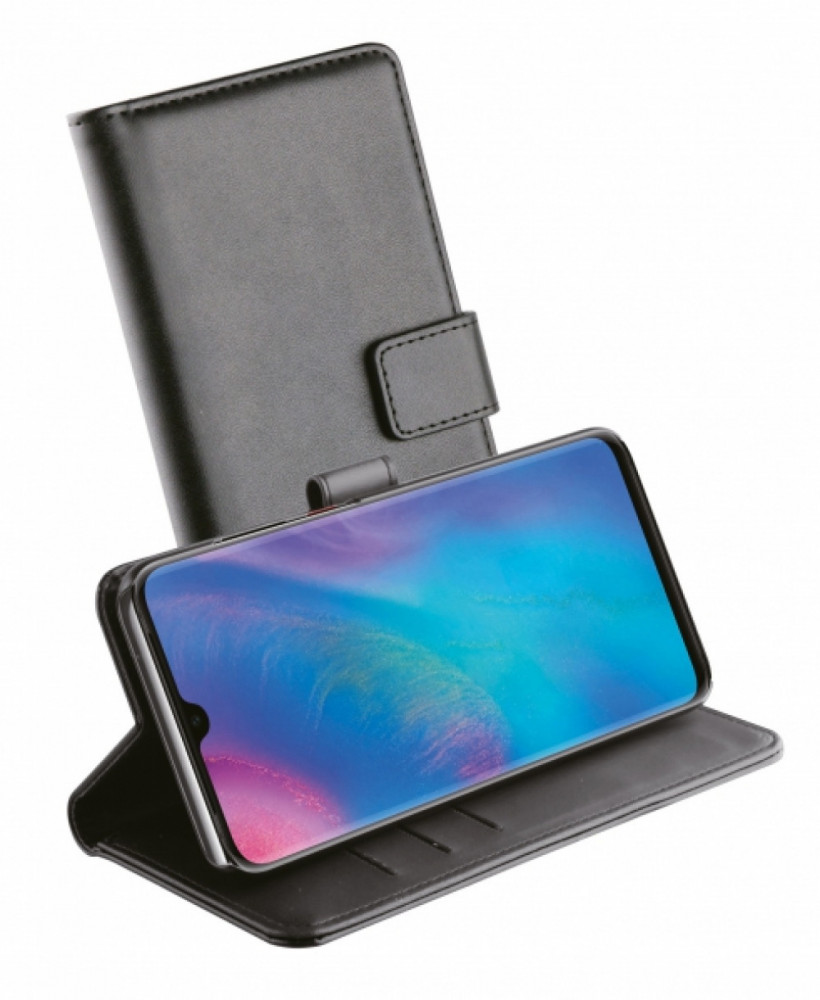 Vivanco Plånboksfodral till Huawei P30 Pro