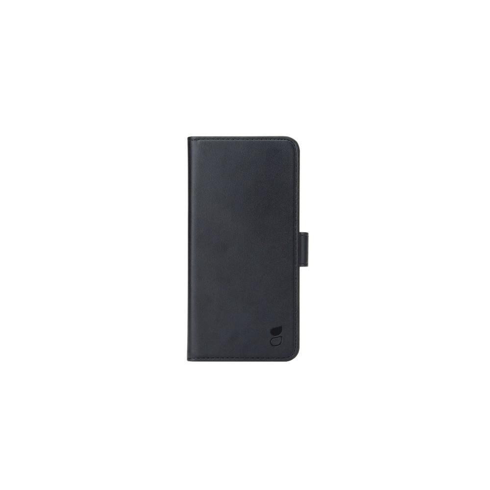 Gear Plånboksväska till Galaxy A50