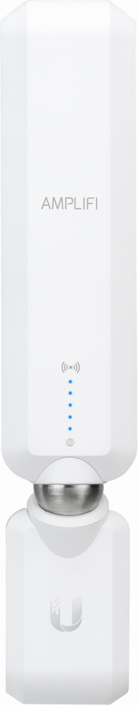 Ubiquiti AFI-P-HD