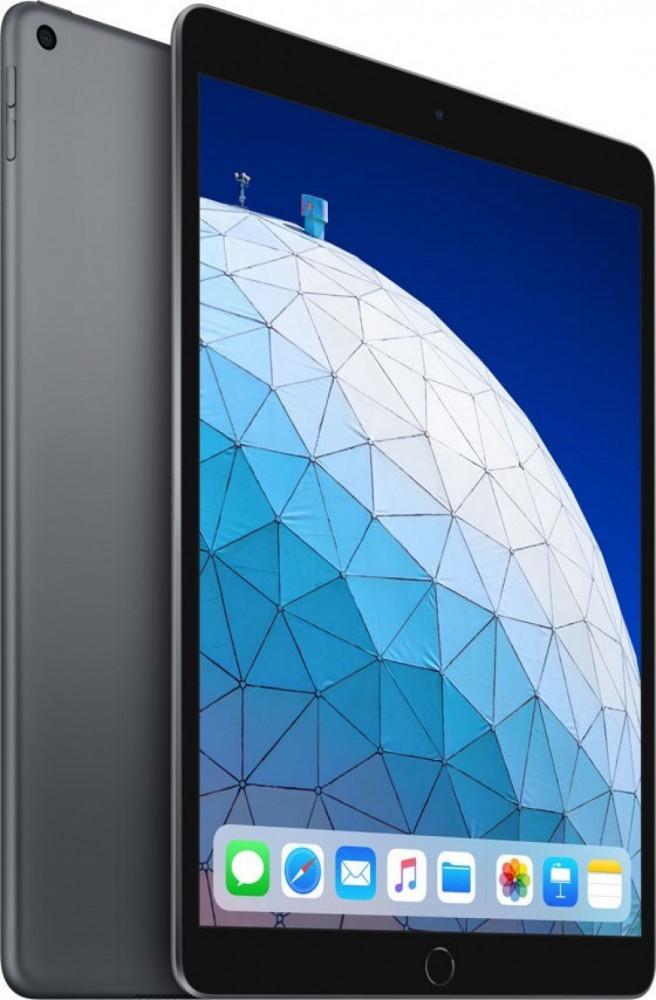 . iPad Air (2019) 64 GB WiFi Space Grey