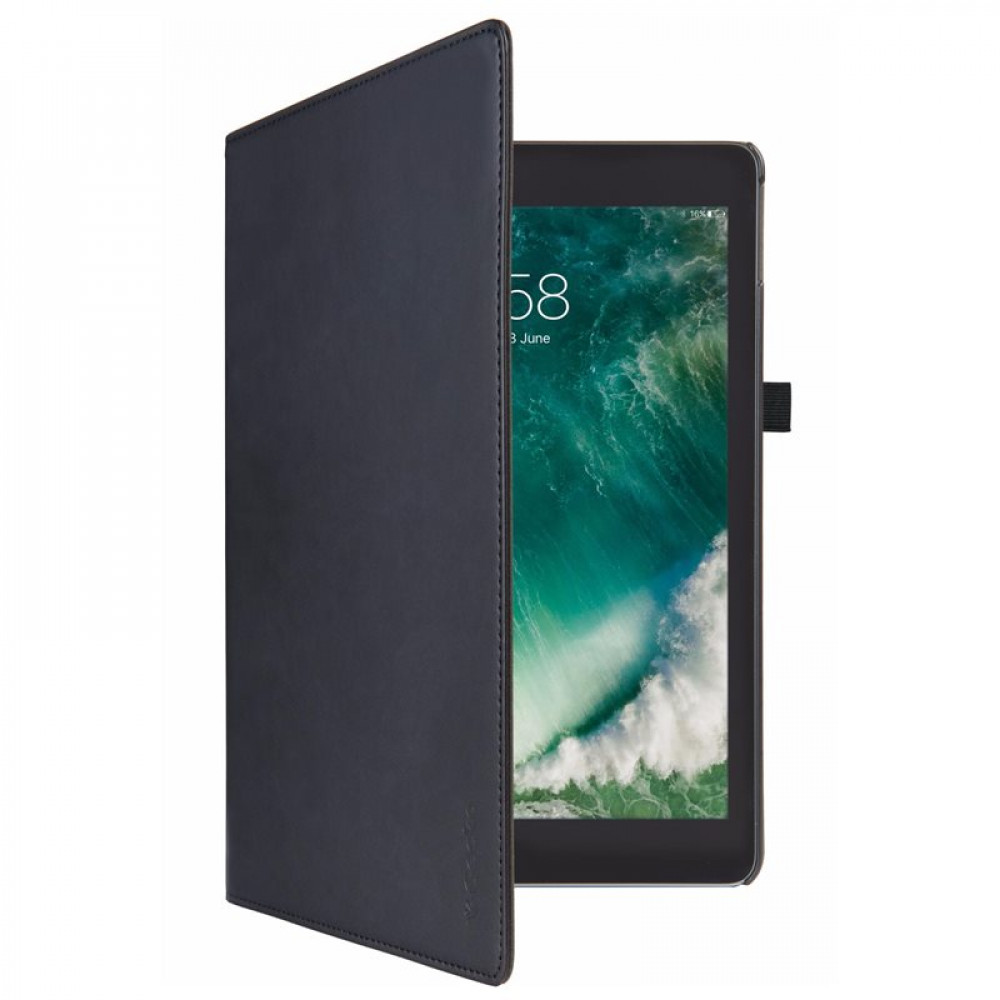 Gecko Covers Apple iPad Air (2019) / Pro 10.5