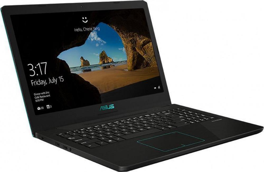 Asus VivoBook K570ZD-DM190T