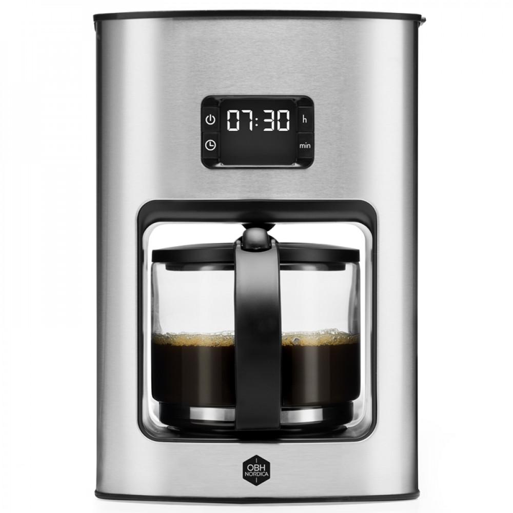 OBH Nordica COFFEEMAKER VIVACE TEMPO 2326