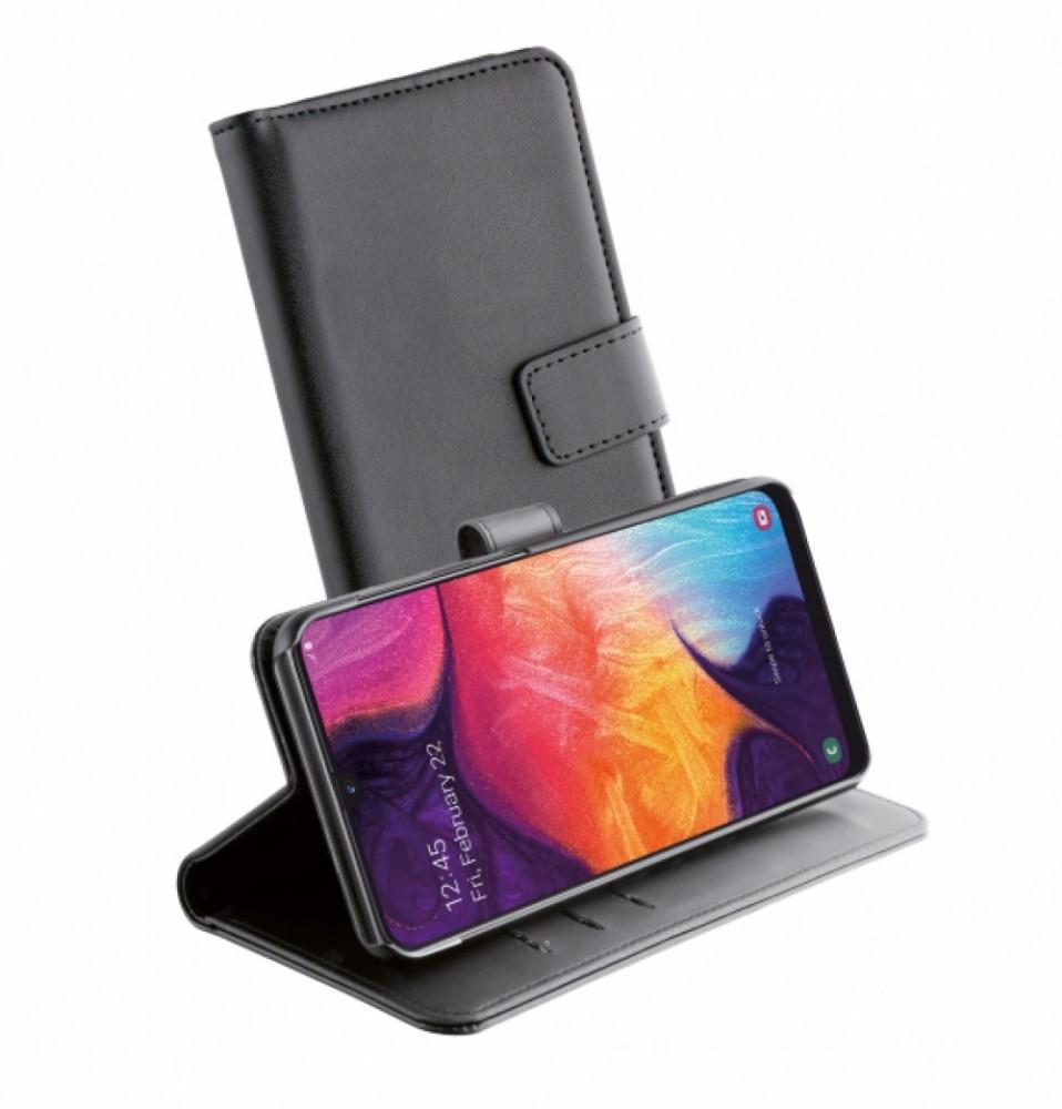 Vivanco Plånboksfodral till Galaxy A50