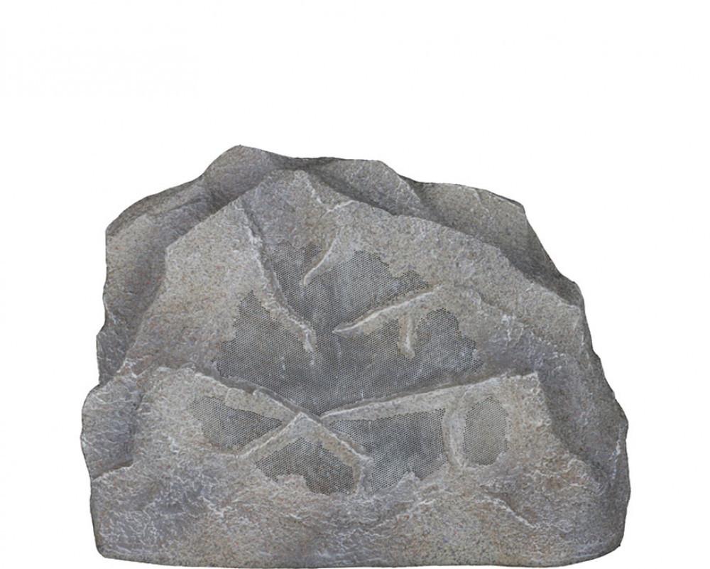 Sonance RK83 Granite 2St högtalare