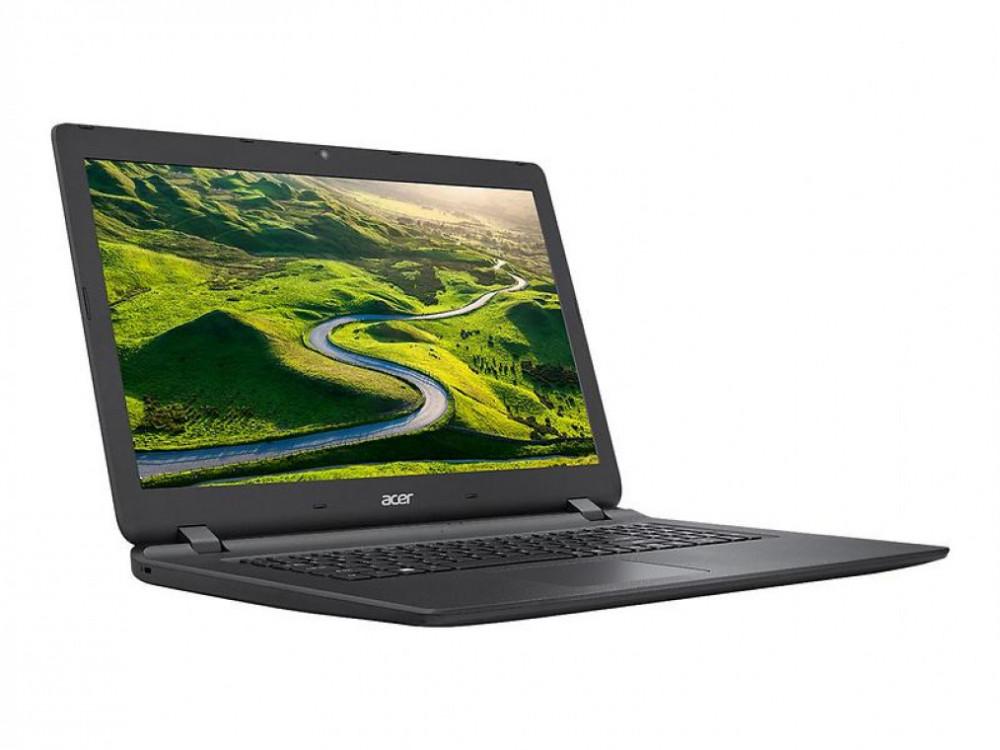 Acer Acer Aspire ES1-732