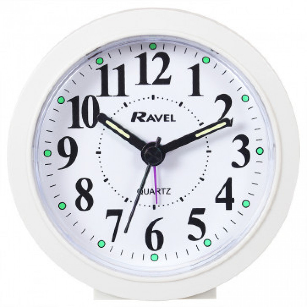 Ravel RC022.4