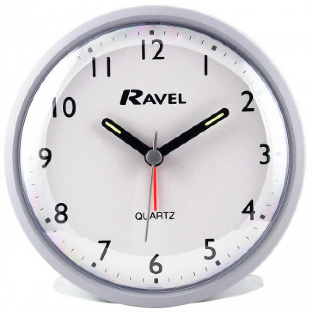 Ravel RC015.13