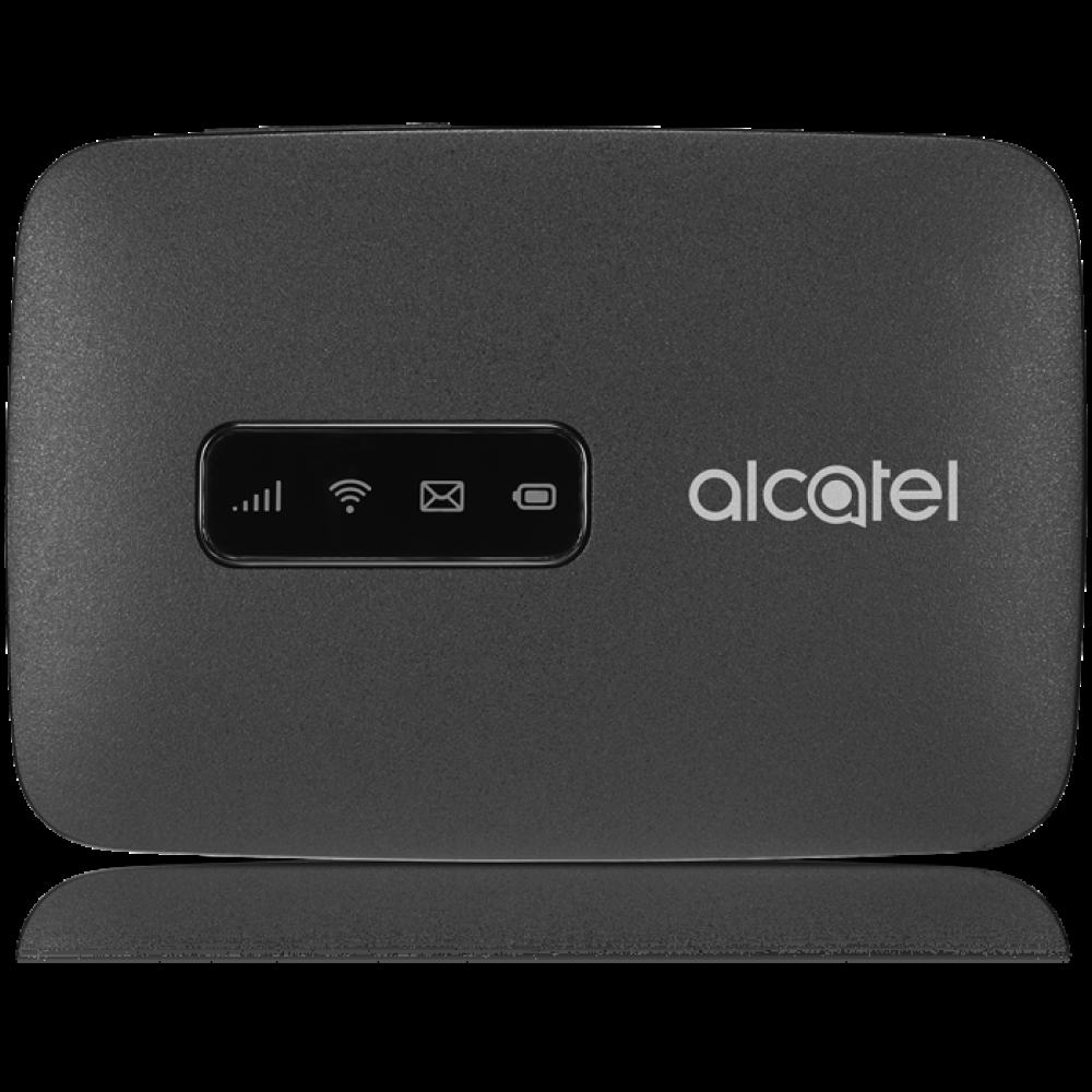 Alcatel inkZone MW40V