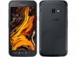 Samsung Samsung Galaxy Xcover 4S