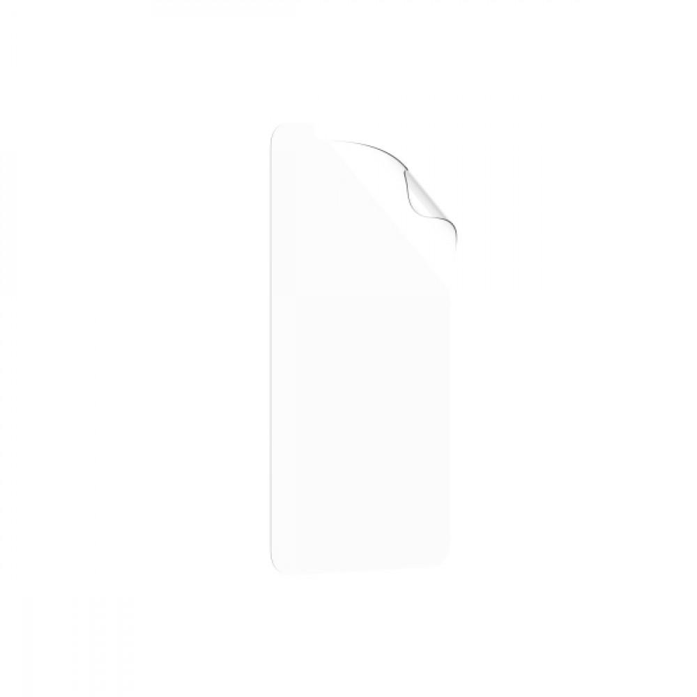 Tech21 Impact Shield för iPhone 11 Pro Max