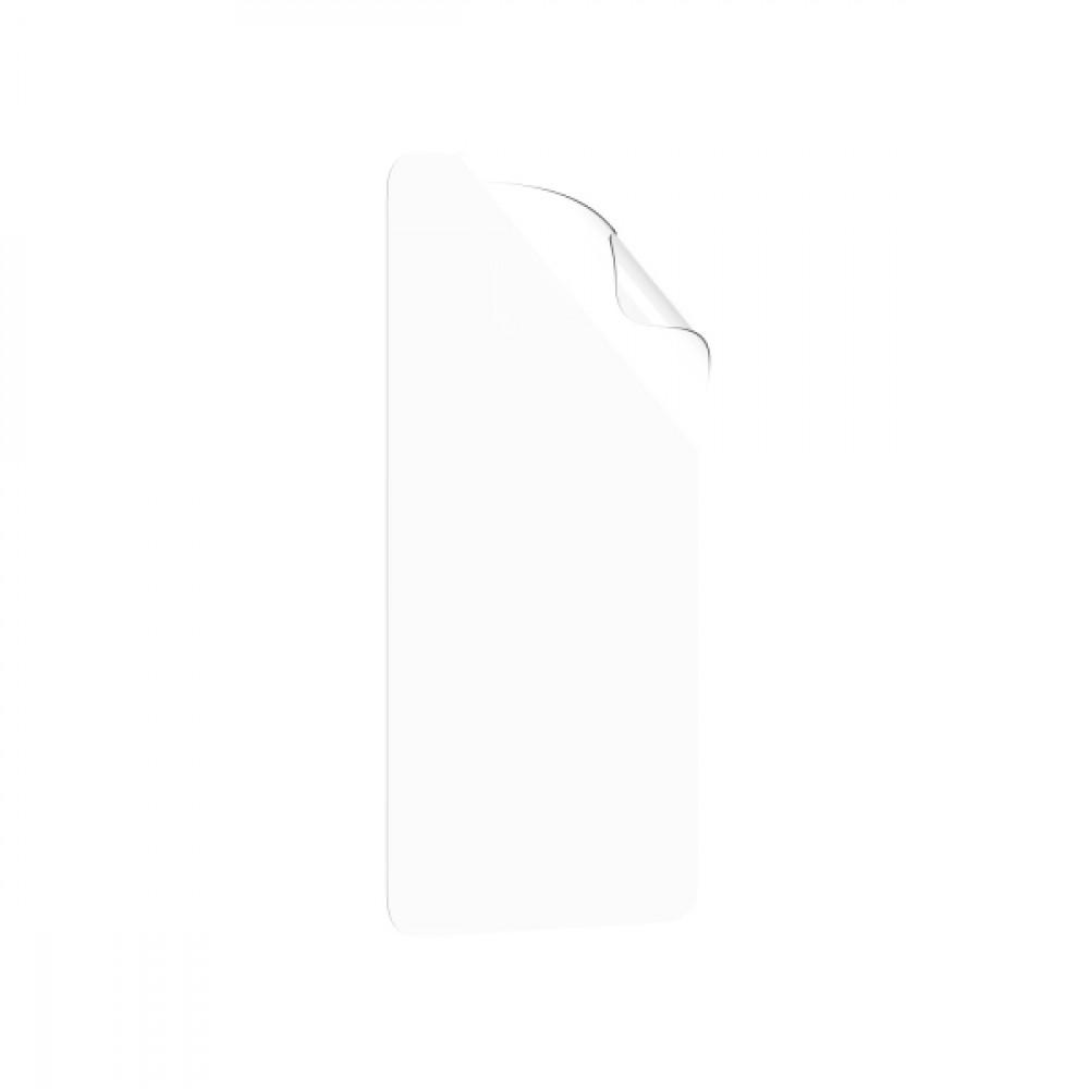 Tech21 Impact Shield till iPhone 11 Pro Max