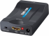 . SCART Till HDMI Omvandlare