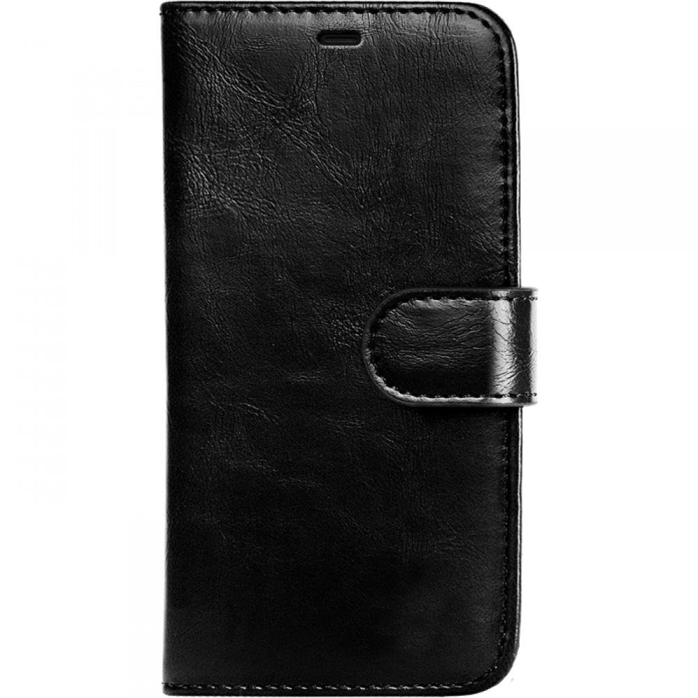 iDeal of Sweden Magnet Wallet+ för iPhone 11 Pro