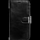 iDeal of Sweden Magnet Wallet+ för iPhone 11