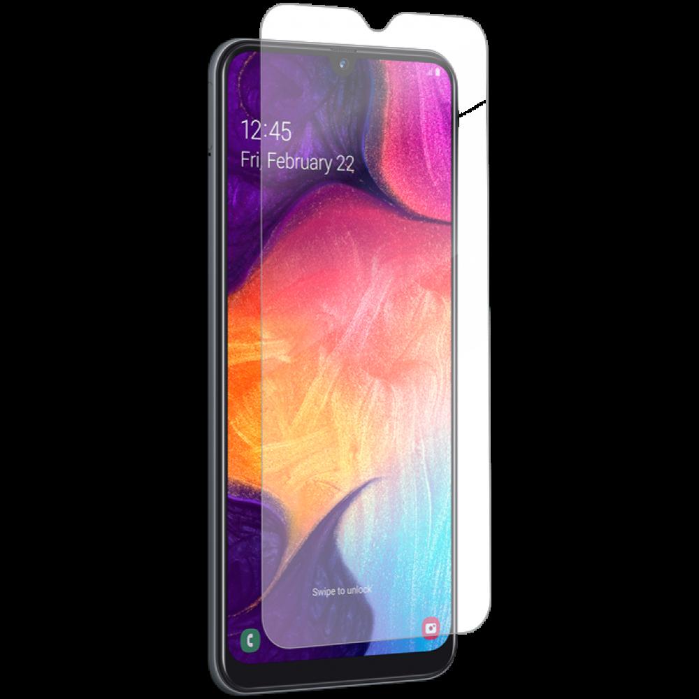 Invisibleshield Glass+ till Galaxy A50