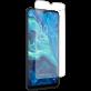 Invisibleshield Glass+ till Galaxy A20e