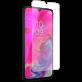 Invisibleshield Glass+ till Galaxy A40