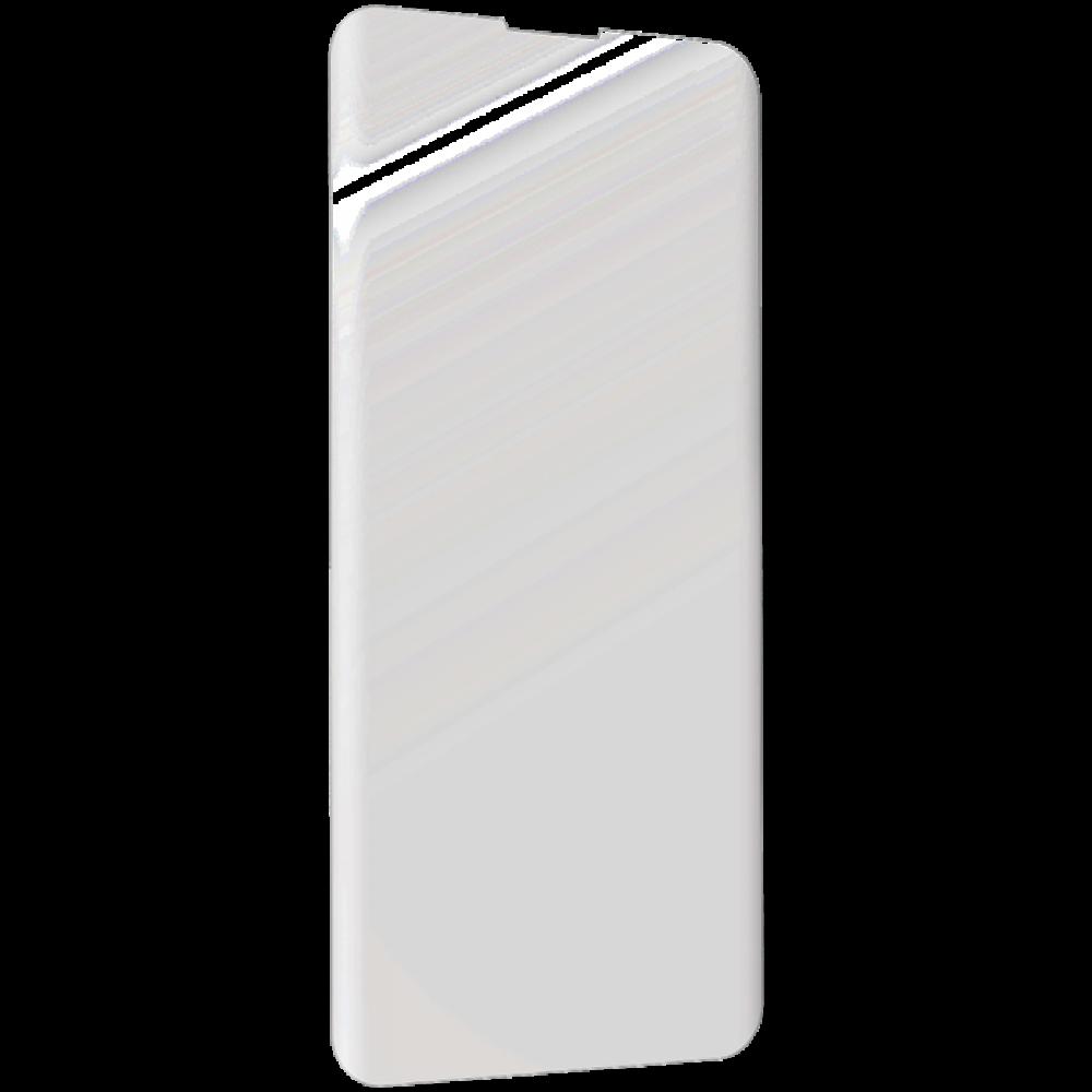Invisibleshield Glass+ till Galaxy S10e