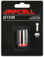 Japcell Japcell JC123R