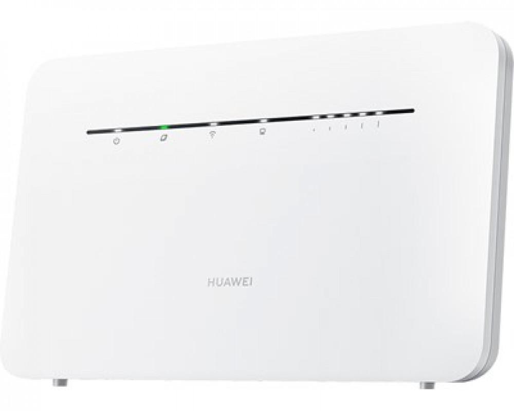 Huawei B535 4G-Router