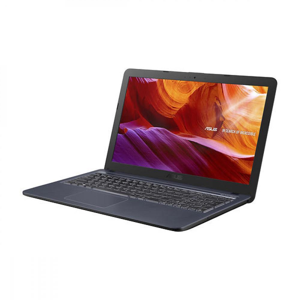 Asus Vivobook X543UA-DM1664T
