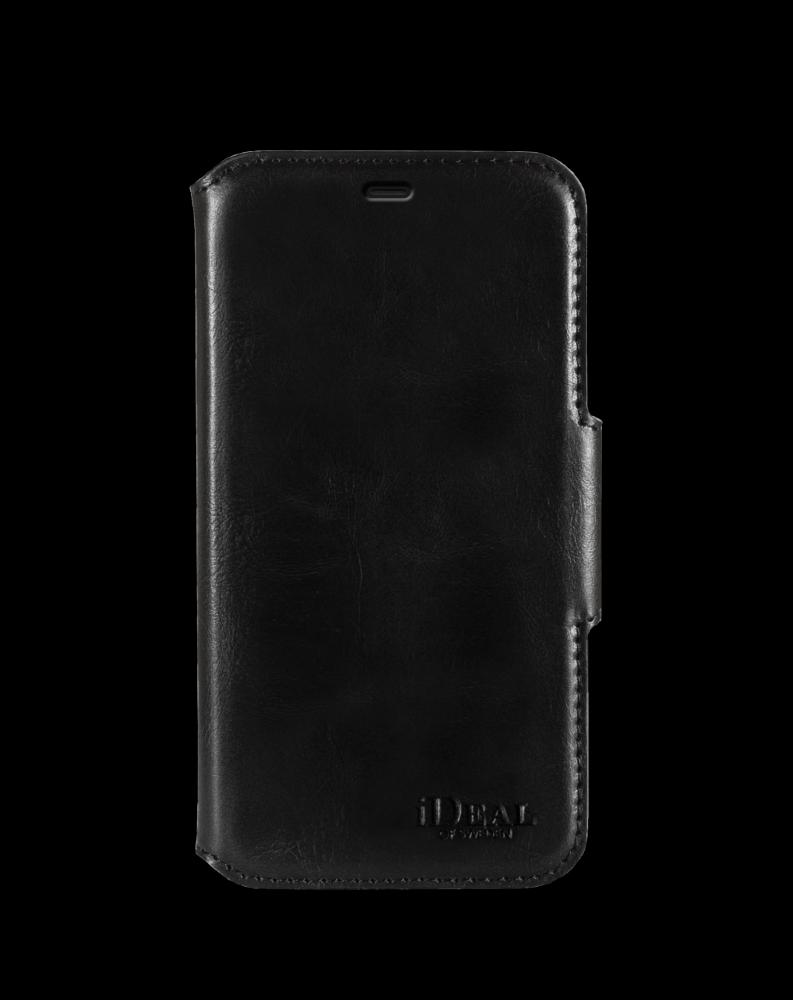 iDeal of Sweden London Wallet Svart För iPhone 11 Pro Max
