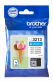 Brother Brother LC 3213C