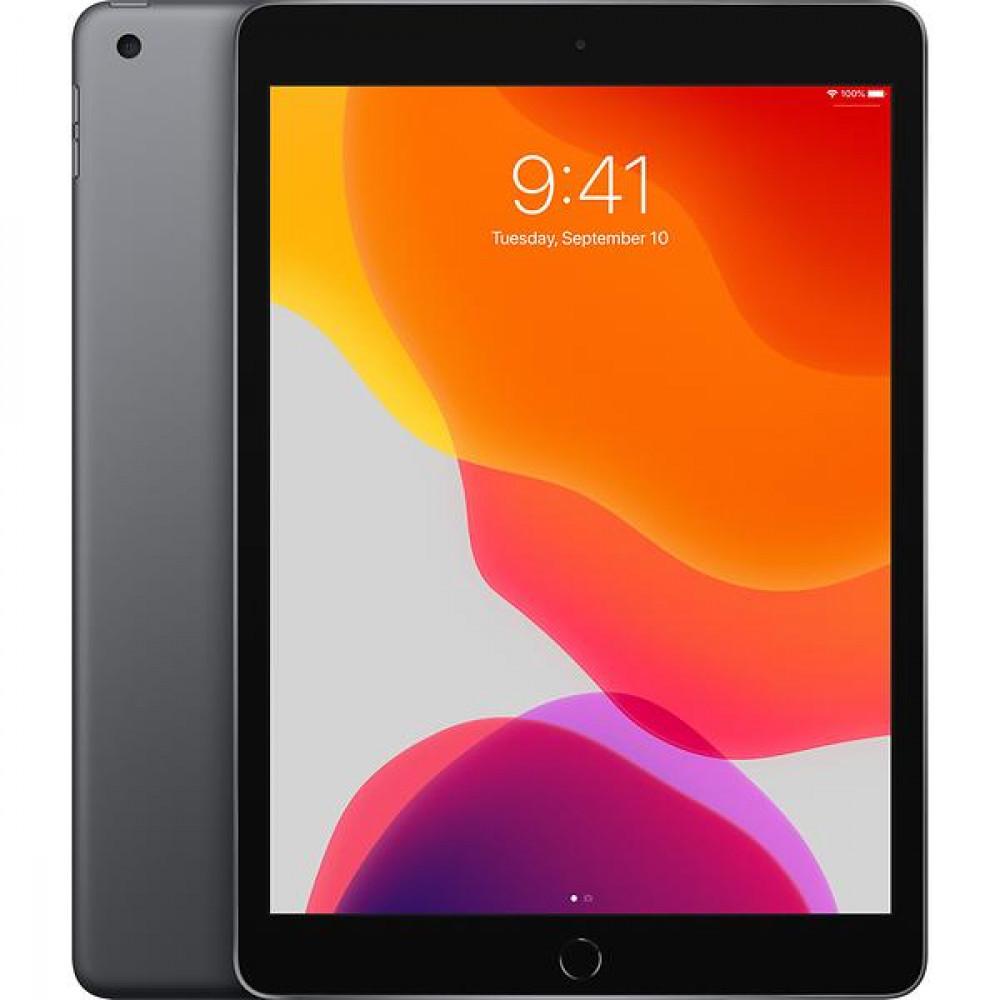 . iPad (7th gen. 2019) Wi-Fi 10.2