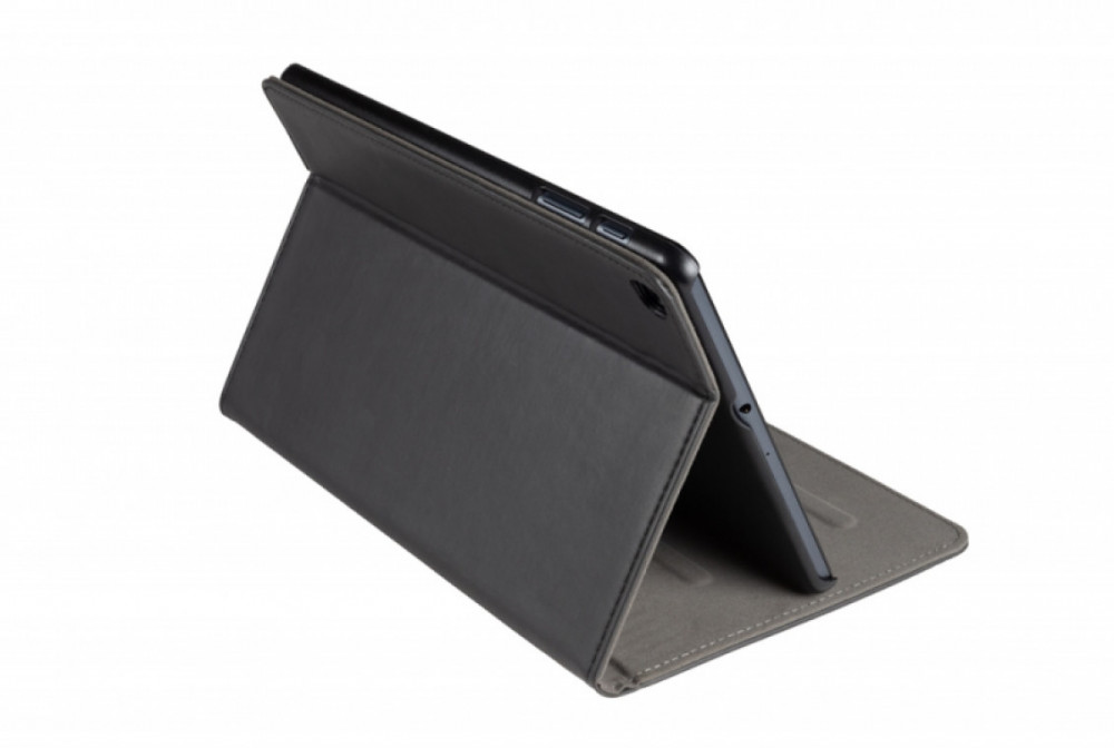 Gecko Covers Folio Case till Galaxy Tab A 10.1