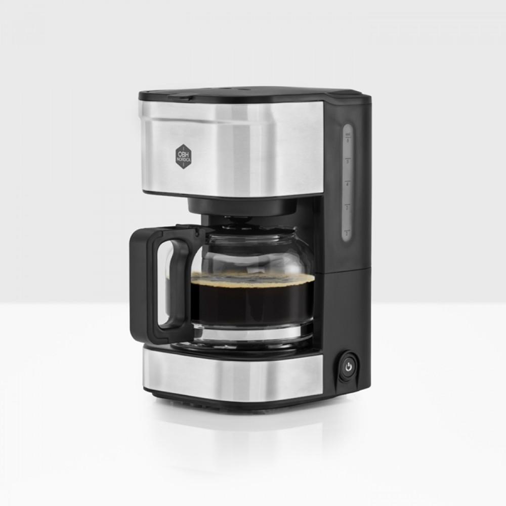 OBH Nordica Prio Kaffebryggare
