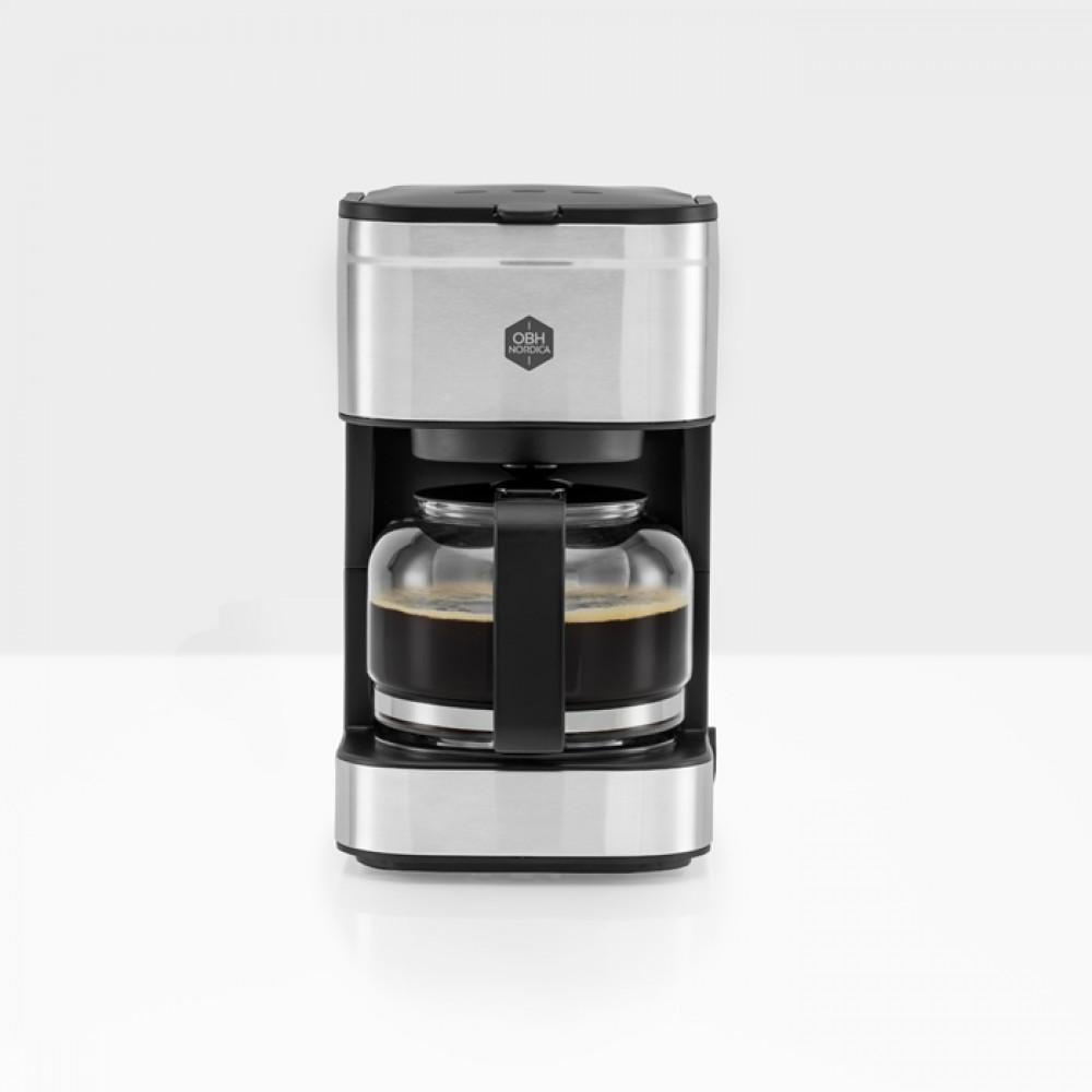 OBH Nordica Coffee Prio 2349